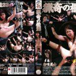 猟奇の檻23 アヴァ ADV-R0225 春咲美由