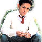 いじめの構図 最終日 先生の逆襲 B+B VIDEOS D-068 TATSUYA 倉田先生 風先生