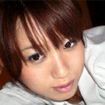 街の女の子 めぐ(美容販売員) 21歳 Real Shodo SHOD-0037 MEGU