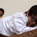 新☆職務淫猥白書…BIZ SHOCK 3 完全版 SCENE.1 【HD】 AXIS PICTURES AXDL210 雅輝 了