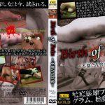 Birth of Pain ~不都合な快楽~ KMC NKG-027