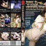 WILD CHERRY03 PRESTIGE WIL-003 我那覇レイ