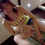 セカンドフェイス非公開映像11 カリスマS女のチン踏み セカンドフェイス HKE11