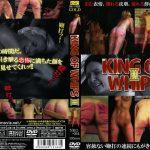 KING OF WHIPS3 KMC NKG-054