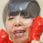 Suffocation04 COCOA SOFT cosf-004