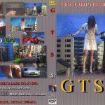GTS3 GEN's LABO