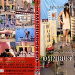 OMNIBUS GTS1 GEN's LABO