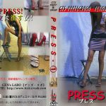 PRESS-1 GEN's LABO