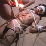 M病棟の女 CineMagic VS-067 菊池えり 南野千夏