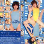 競泳レズビアン Vol.3 Athlete JKD-3 ラム ももか