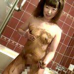 地下アイドルくっさいウンチ全裸全身塗布遊戯 さくらみみ FAFA FAUN-001 さくらみみ