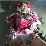 花の魔法戦士 プリミエールACT.01 GIGA GES-01 相川ゆい