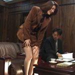 平成おもらし物語19 G-HISTORY OM-19 鈴木祥子