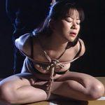奴隷女教師 夢魔の囁き 藤井さとみ CineMagic VS-598 藤井さとみ