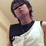 『LOVE GET! ジュニア 全国スカウトダッシュ!!』 Part.8 KO COMPANY