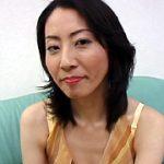 熟女看護婦 井口麻美 RUBY JN-01 井口麻美