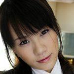 イクイク素人女子大生優木かりん デジタル・クライス OD-012 優木かりん