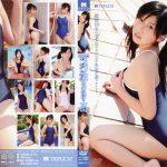 美少女スク水ファンタジー2 日本メディアサプライ MMM-012