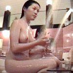 女子○生限定!生のぞき女風呂 ベスト3 ワールド・エキスプレス LOD-03