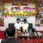 【5周年記念 感謝祭】触っていいよ!オナニーショー!! Acceed