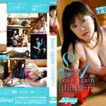 Love again 山田誉子 ASJ GILS-001 山田誉子