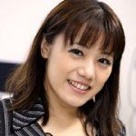 イクイク素人OLニナ26歳 デジタル・クライス OD-029 ニナ