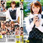 新卒アイドル女子社員 Vol.13 S級素人 SAMA-458