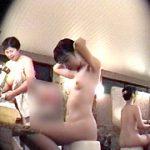 女子○生限定!生のぞき女風呂 ベスト5 ワールド・エキスプレス LOD-05