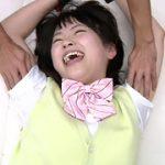 女子校生くすぐり つなちゃん フェチ映像屋 FJD-0384 つな