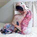 僕の抱き枕にリアル女子が入っているなんてありえない。in桜庭うれあ COCOA SOFT cobo-003 桜庭うれあ