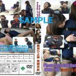 Photo Session Bondage10 Team Mikey PSB-10 高村ひよ奈 吉岡早紀