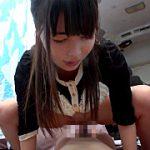 【ガチな素人】 ゆきさん 24歳 E★ナンパDX ENDX-047 ゆき