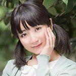S-Cute sayo S-Cute scute_350 sayo