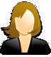 【縦動画】DL限定!スマホ推奨縦イチ動画◎痴女姉さんの電気アンマ顔騎 グリップAV GRTA-004 碧しの