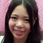 【ガチな素人】 みれいさん 21歳 E★ナンパDX ENDX-048 みれい