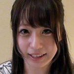 【ガチな素人】 ゆうなさん 20歳 E★ナンパDX ENDX-049 ゆうな