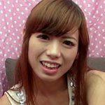 【ガチな素人】 なぎささん 23歳 E★ナンパDX ENDX-052 なぎさ