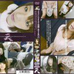 立ちクンニされながら質問に答える女【六】 映天 SHU-082
