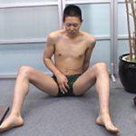 クラブアール名古屋 うり専Story こうすけ ラハイナ東海 LGKJ-001-03 こうすけ