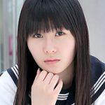 HAPPY FISH 小澤智香 ハッピーフィッシュ h241 小澤智香