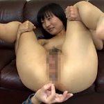 女の子の肛門写真集2014上半期版 その4 三和出版 SMM-00120 夏希亜美 真辺ひろの 知念柚奈