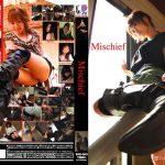 Mischief 映天 SRB-003 Aika Izumi Ayumi Yui Kahara Haruka Nakano Mari Ebikawa