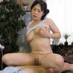 E★人妻DX なるさわさん 34歳 E★人妻DX EWDX-038