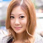 【セレブ奥さま】 望さん 32歳 E★人妻DX EWDX-024 望