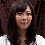 E★人妻DX まりこさん 35歳 E★人妻DX EWDX-021 まりこ