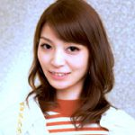 【セレブ奥さま】 優実さん 33歳 E★人妻DX EWDX-022 優実
