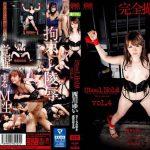 Steel Hold vol.4 TEPPAN  西川ゆい 成宮はるあ さくらみゆき