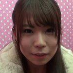 【ガチな素人】 みくさん 22歳 E★ナンパDX ENDX-059 みく