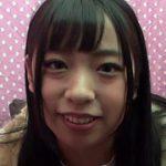 【ガチな素人】 すみれさん 20歳 E★ナンパDX ENDX-061 すみれ