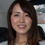 E★人妻DX かおりさん 33歳 E★人妻DX EWDX-059 かおり